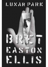 Bret Easton Ellis | Lunar Park