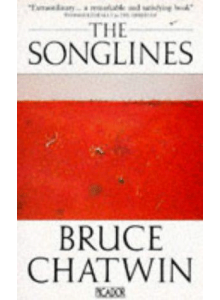 Bruce Chatwin | Songlines