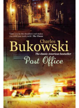 Charles Bukowski | Post Office