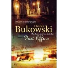 Charles Bukowski | Post Office