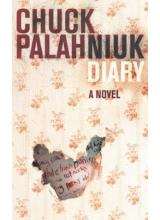 Chuck Palahniuk | Diary