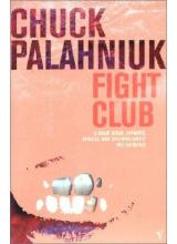 Chuck Palahniuk | Fight Club