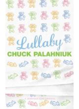 Chuck Palahniuk | Lullaby