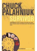 Chuck Palahniuk | Survivor