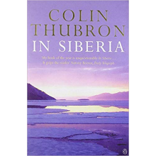 Colin Thubron | In Siberia