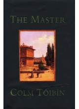 Colm Toibin | The Master