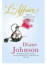 Diane Johnson | LAffaire