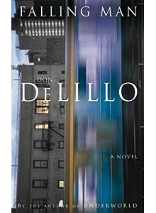 Don DeLillo | Falling Man
