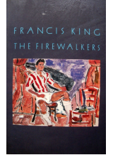 Francis King | The Firewalkers