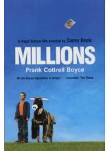 Frank Cottrell Boyce | Millions