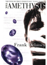 Frank Delaney | The Amethysts