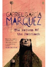 Gabriel Garcia Marquez | The Autumn Of The Patriarch
