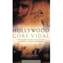 Gore Vidal | Hollywood