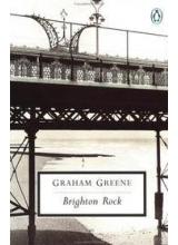 Graham Greene | Brighton Rock