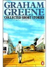 Graham Greene | The Collected Short Stories Of Graham Greene