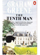 Graham Greene | The Tenth Man