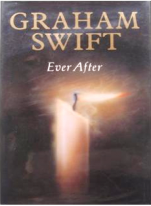 Graham Swift | Ever After