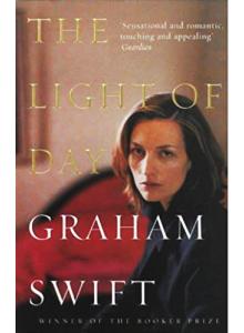 Graham Swift | The Light Of Day