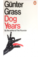 Gunter Grass | Dog Years