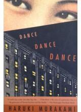 Haruki Murakami | Dance, Dance, Dance