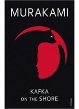 Haruki Murakami | Kafka on the Shore