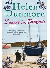 Helen Dunmore | Zennor In Darkness