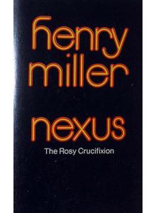 Henry Miller | Nexus