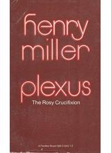 Henry Miller | Plexus