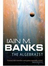 Iain Banks | The Algebraist
