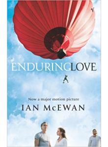 Ian McEwan | Endurig Love