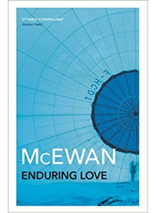 Ian McEwan | Enduring Love
