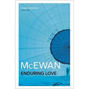 Ian McEwan   Enduring Love