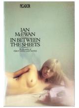 Ian McEwan | In Between The Sheets