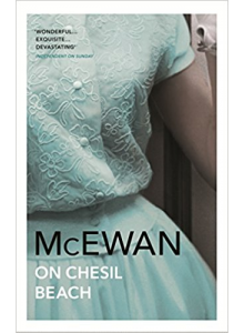 Ian McEwan | On Chesil Beach