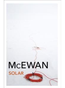 Ian McEwan | Solar