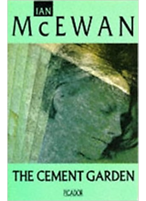 Ian McEwan | The Cement Garden