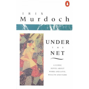 Iris Murdoch | Nuns And Soldiers