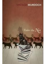Iris Murdoch | Under The Net