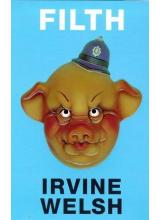 Irvine Welsh   Filth