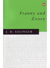 J.D. Salinger | Franny And Zooey