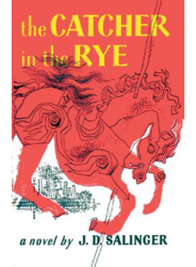 J. D. Salinger | The catcher in the Rye
