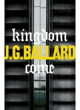 J G Ballard | Kingdom come