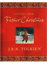 J R R Tolkien | Letters From Father Christmas