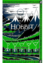 J.R.R. Tolkien | The Hobbit