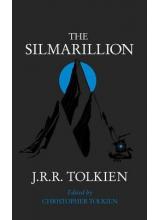 J R R Tolkien | The Silmarillion
