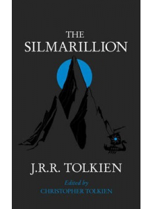 J R R Tolkien | The Silmarillion