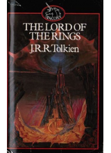 J. Tolkien | The Lord Of The Rings