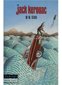 Jack Kerouac | Big Sur