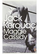 Jack Kerouac | Maggie cassidy