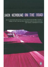 Jack Kerouac | On The Road